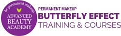 Permanent MakeUp Academy Training & Courses Ireland